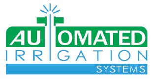 Logo - Automated Irrigation Systems