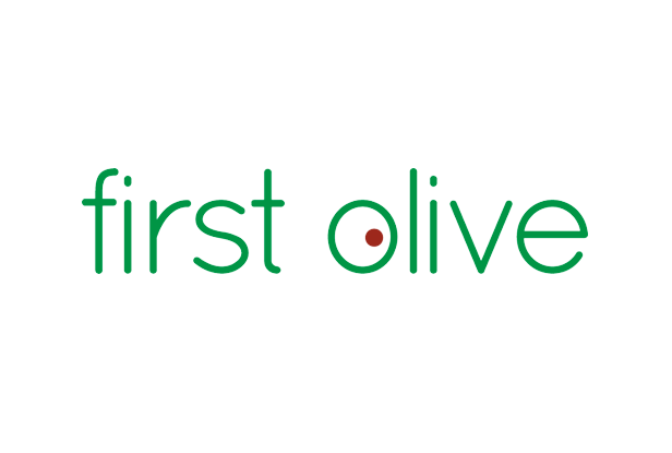Logo - First Olive