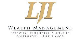 Logo - LJI Wealth Management