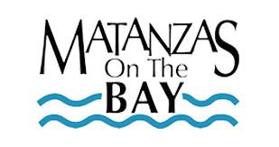 Logo - Matanzas on the Bay